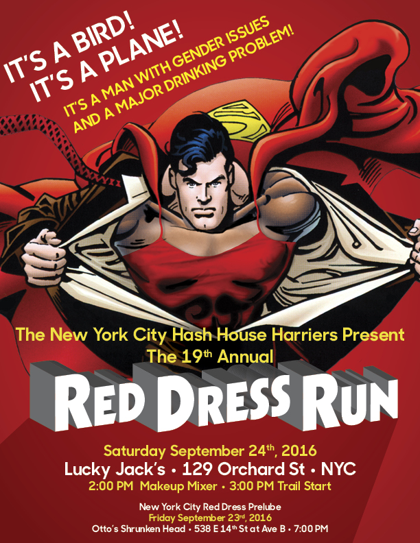 nych3-red-dress-run